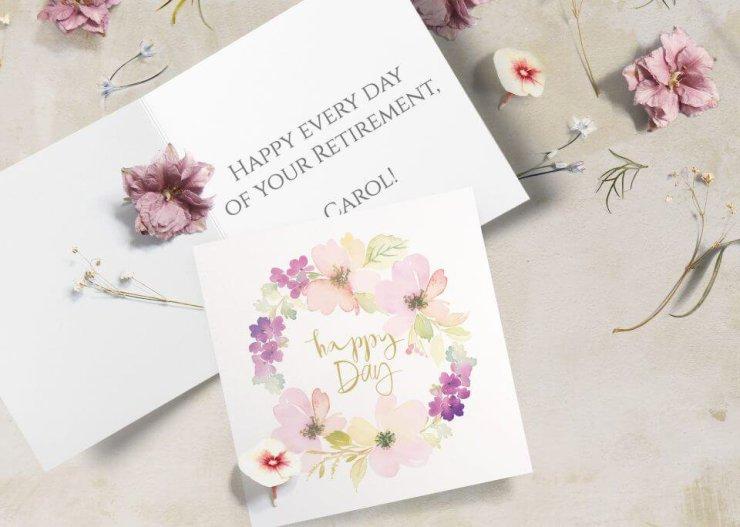 happy retirement messages image2