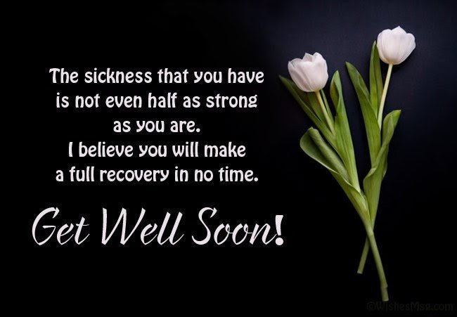get well soon image 2