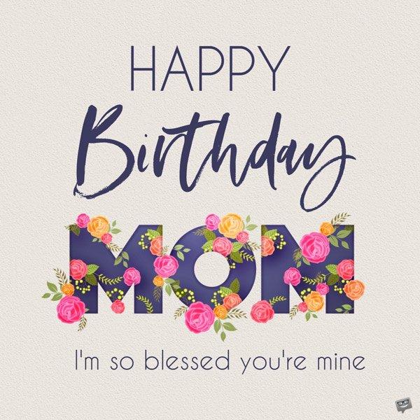 happy birthday mom image4