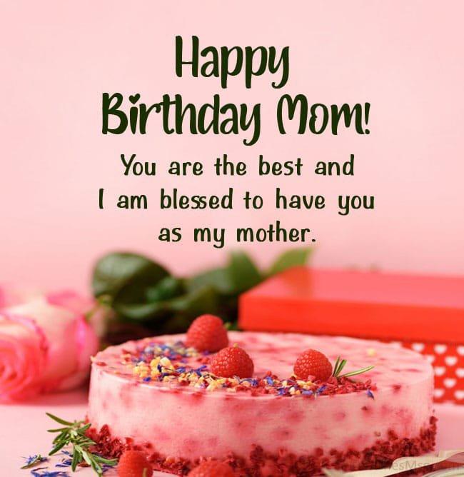 happy birthday mom image3