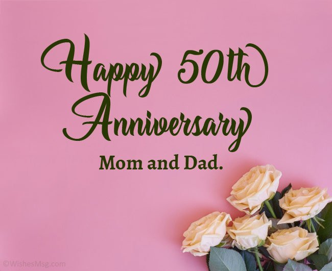 happy anniversary mom and dad image 6
