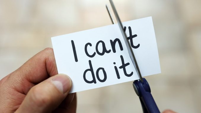 i cant do it quotes