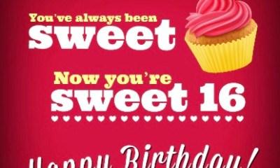 happy sweeet 16 img1