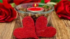love spells 2