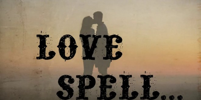 How Long Does It Take a Love Spell to Work Out?