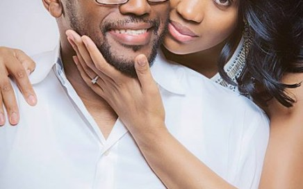 What Women Want from Men in Relationships
