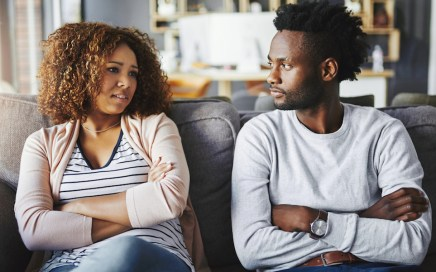 Relationship Problems which could be Avoided from the Start