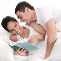 Affair Proof Your Marriage