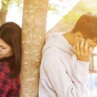 17 Proven Ways To Get Over Relationship Breakup Now