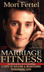 150px-Marriage_Fitness_DVD_cover
