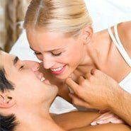 31 Amazing Ways To Initiate Lovemaking With Your Husband