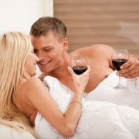 12 Proven Ways To Satisfy Your man In Bed