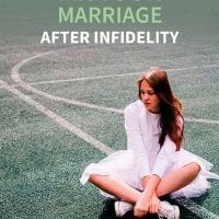 17 Proven Ways To Fix Your Marriage After Infidelity