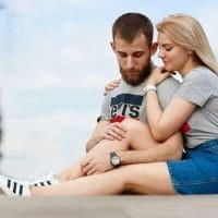 23 Tips For A Good Relationship With Your Boyfriend