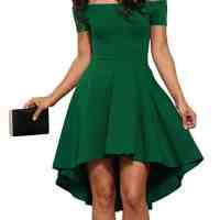 Sexy Cheap Bodycon Dresses That Will Make You Irresistible