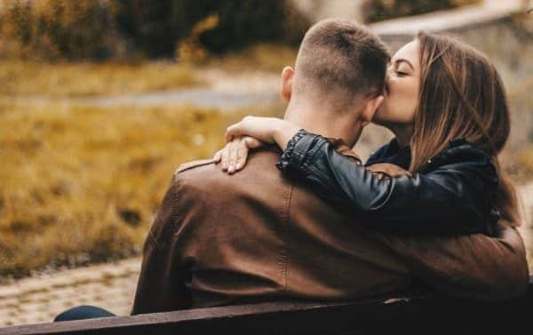 11 Things A Man Can Do That Will Save His Marriage