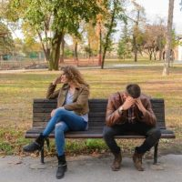 Common Marital Problems
