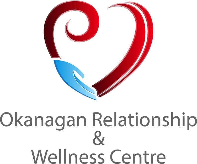 Relationship Wellness Centre
