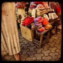 2010 10 RAK wool hats ttv wm
