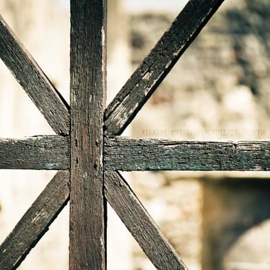 web 2012 09 pompeia IMG_2916-1-3