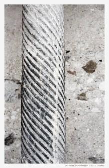 web 2012 09 Amalfi IMG_3464