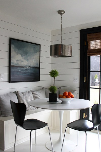 Dining Room, Dining Nook Inspiration.