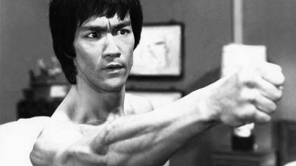 bruce-lee-forearms