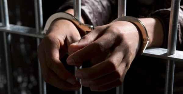 Não pagamento de ICMS pode levar empresário à prisão