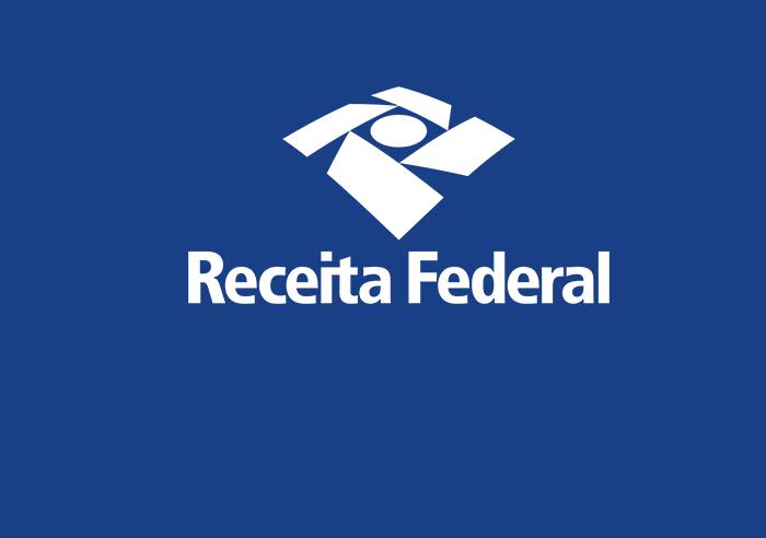 Receita Federal regulamenta o Cadastro de Atividade Econômica da Pessoa Física (CAEPF)