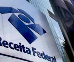 Receita Federal declarará inaptos 3,4 milhões de inscritos no CNPJ por omissão de declaração
