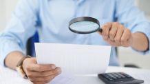 Perícia Contábil: conheça mais sobre essa área da contabilidade