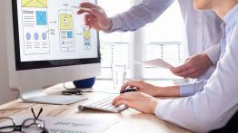 Conheça a diferença de auditoria interna e externa