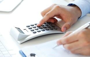Vantagens e desvantagens dos incentivos e benefícios fiscais