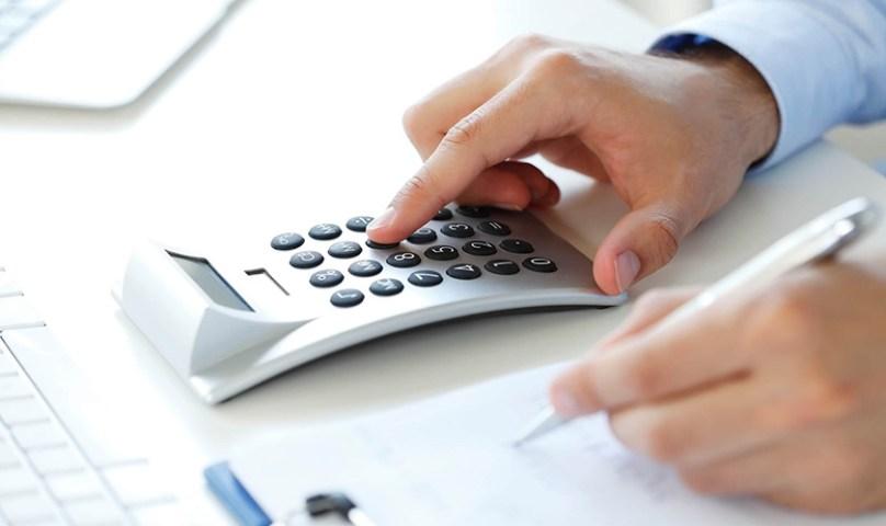 Resultado de imagem para incentivos e benefícios fiscais