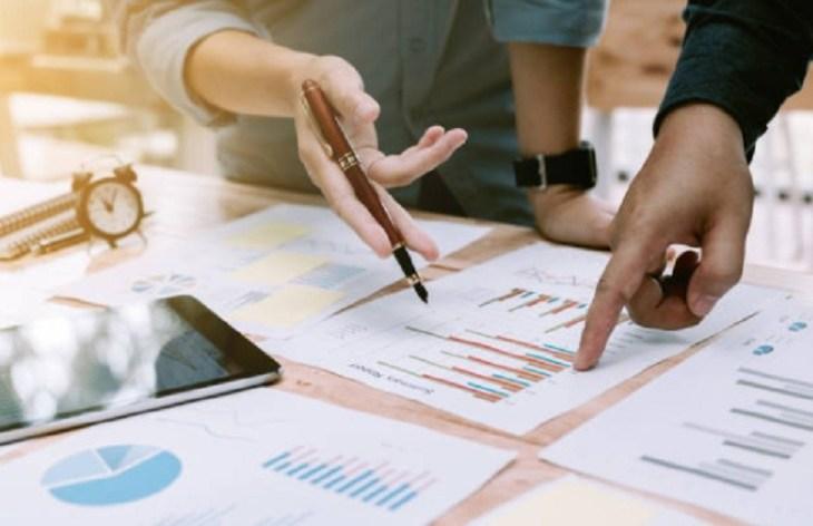 10 motivos para você tornar-se um auditor independente