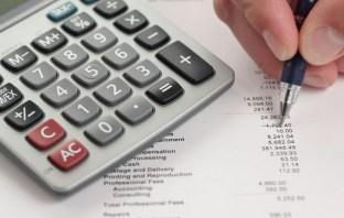 O que é balanço patrimonial e sua importância