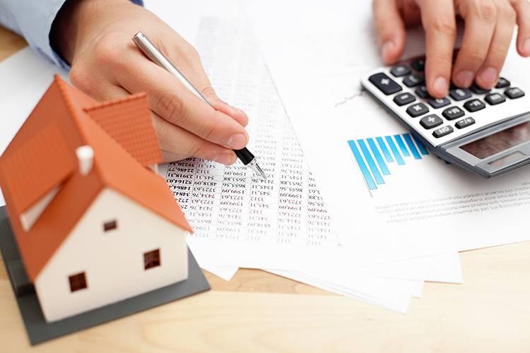 Como declarar caução de aluguel no Imposto de Renda