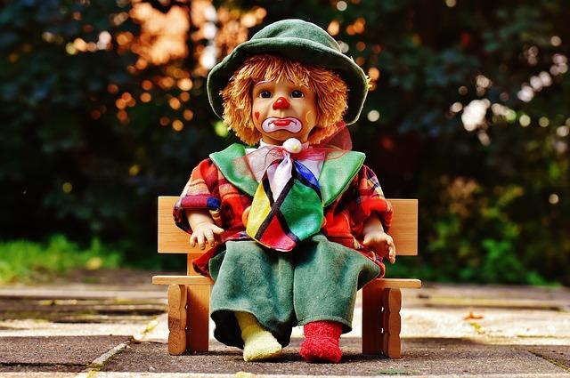 muñeca photo