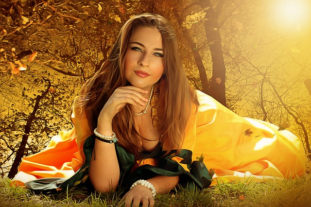 princesa photo