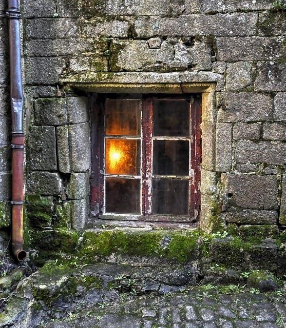 ventana photo
