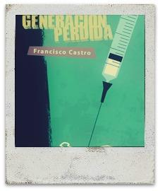 generacion_perdida
