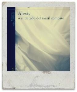 AlexisOElTratado