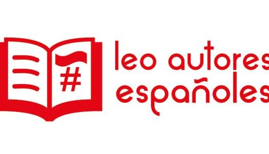 Leo autores españoles