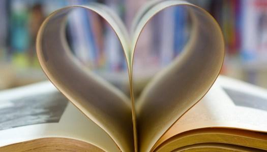 Día del libro 2016: ¿Qué puedes hacer?