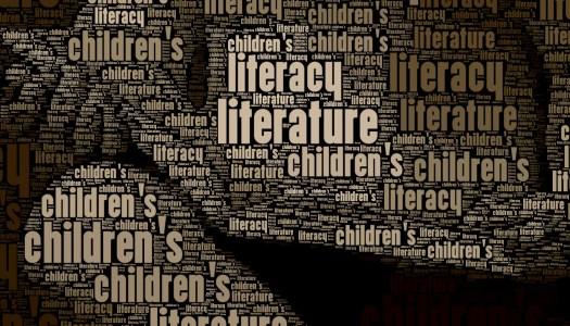 9 formas de mejorar tu velocidad de lectura