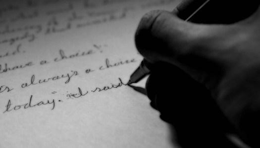 Literautas: libro del taller de escritura 2016