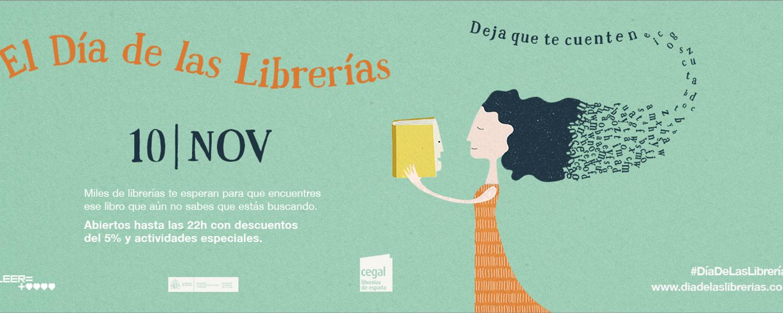 Día-de-las-Librerías-2017, relatos en construccion