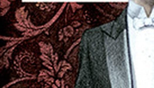 El retrato de Dorian Gray: la obscenidad del arte y la belleza