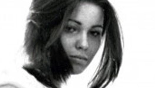 El asesino tímido: Clara Usón y la generación de la transición