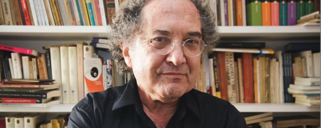 Ricardo Piglia y su tesis sobre el cuento